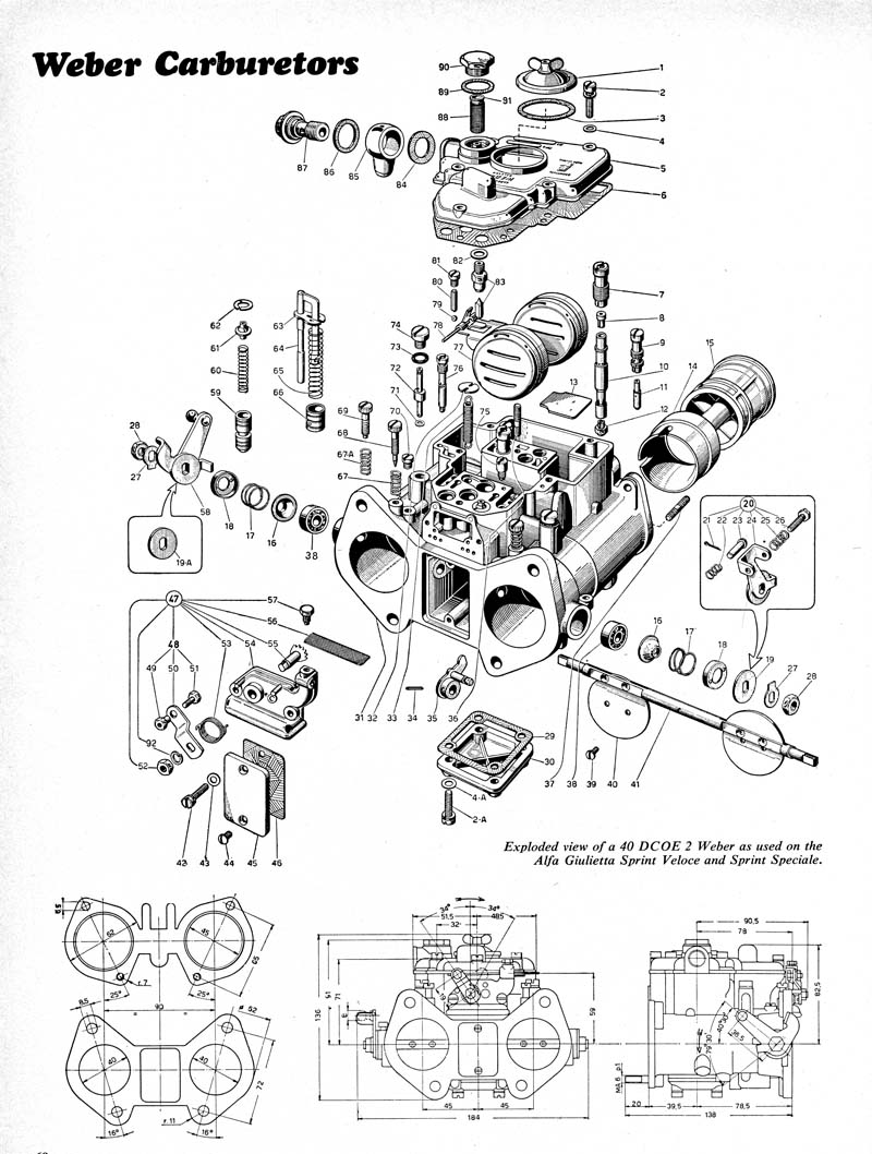 1963 vw van wiring diagram  diagram  auto wiring diagram