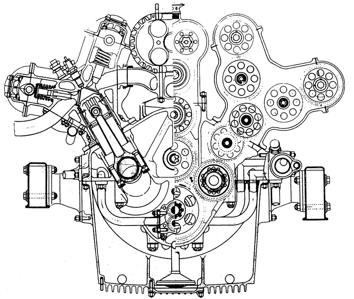 blog art and car  nissan 350z brake upgrade 350z