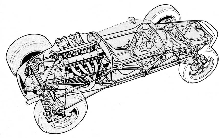 Image Result For Alfa Romeo