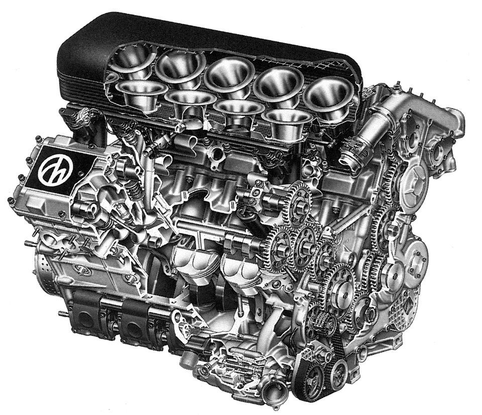 Ferrari Formula 1 Engine Diagram Wiring 11 Car