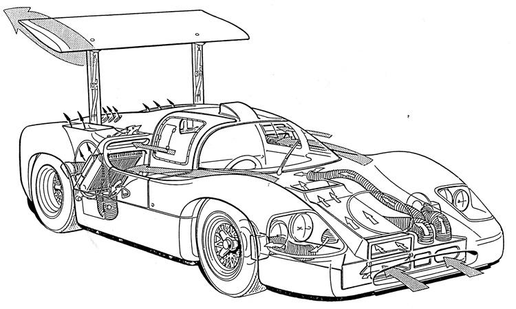 car84.jpg