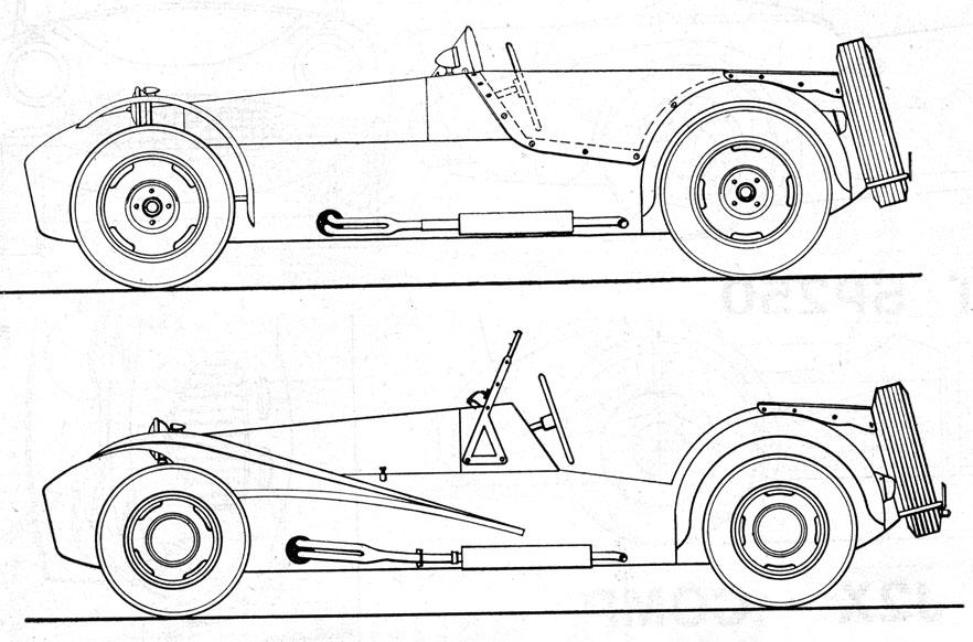 replica bentley cars