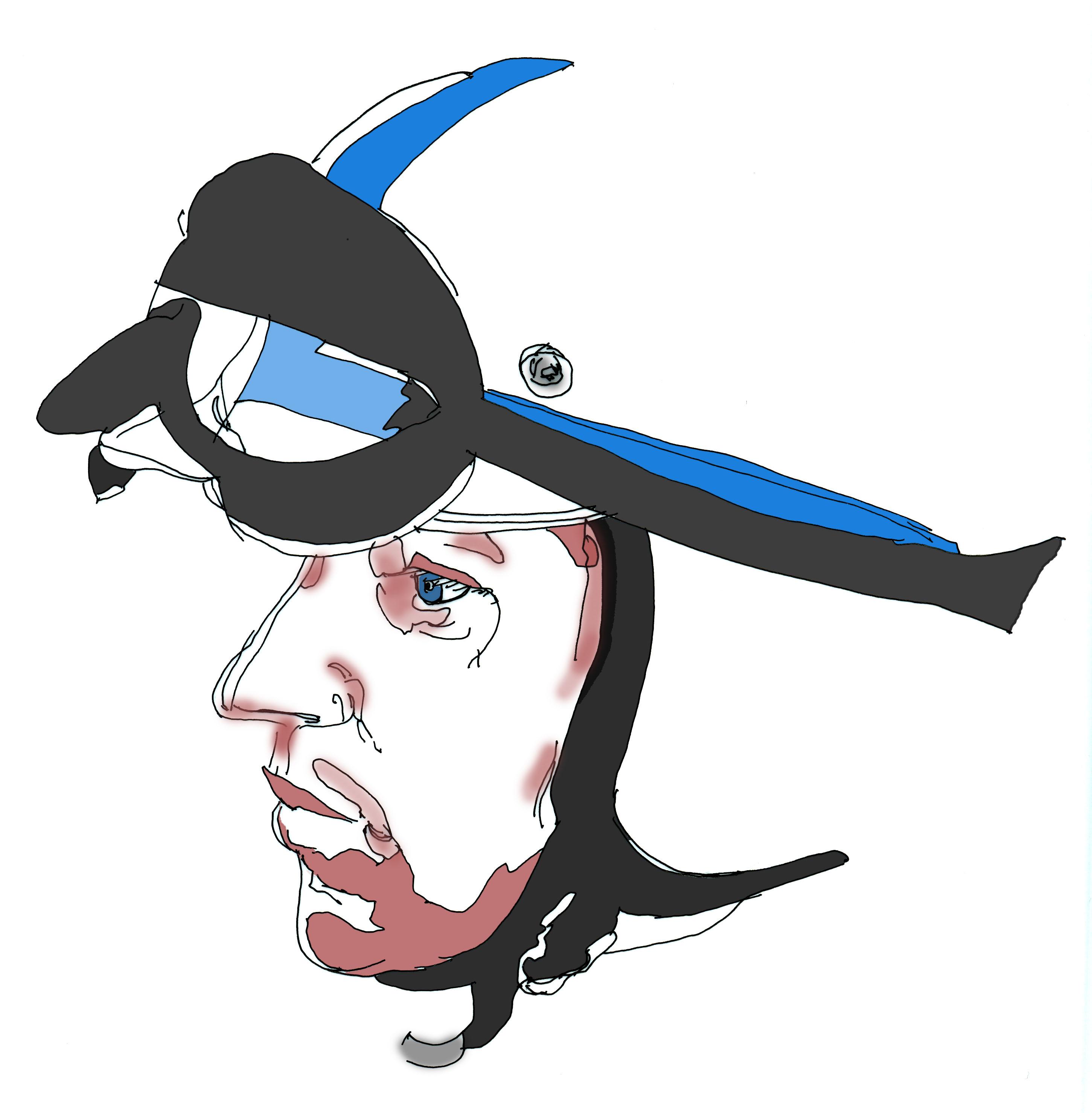 John Surtees Chaparral